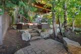 1517 19th Ave - Photo 9