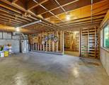 1821 8th Ave - Photo 15