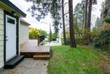 1024 15th Ave - Photo 29
