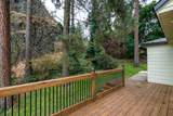 1024 15th Ave - Photo 30