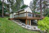 1024 15th Ave - Photo 4