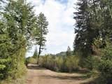 995 L Gold Hill Rd - Photo 11