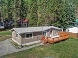 11723 Honeymoon Bay Rd - Photo 2