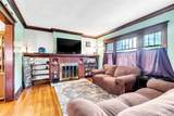 2514 Perry St - Photo 4