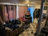 6716 Crestline St - Photo 40