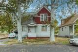 1424 Cedar St - Photo 1