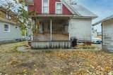 1424 Cedar St - Photo 16