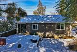 3520 17th Ave - Photo 18