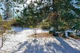 3520 17th Ave - Photo 19