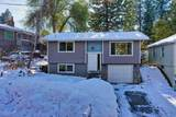 3520 17th Ave - Photo 2