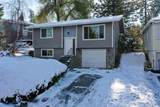 3520 17th Ave - Photo 24