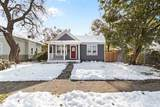 1826 5th Ave - Photo 1