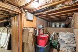 1826 5th Ave - Photo 19