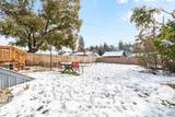 1826 5th Ave - Photo 20