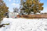 1826 5th Ave - Photo 21
