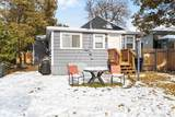 1826 5th Ave - Photo 22