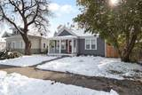 1826 5th Ave - Photo 24