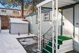 2311 W 16th Ave - Photo 2