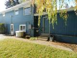 8522 Atlantic St - Photo 37