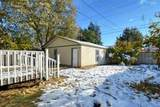 1024 Montgomery Ave - Photo 31