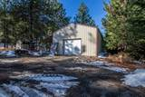 13620 Red Fir Ln - Photo 38