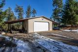 13620 Red Fir Ln - Photo 39