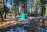 13620 Red Fir Ln - Photo 4