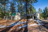 13620 Red Fir Ln - Photo 41