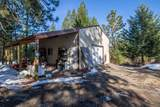 13620 Red Fir Ln - Photo 42