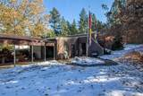 13620 Red Fir Ln - Photo 43