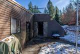 13620 Red Fir Ln - Photo 44