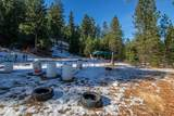 13620 Red Fir Ln - Photo 47