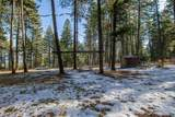 13620 Red Fir Ln - Photo 6