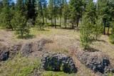 1328 Quail Creek Ln - Photo 6