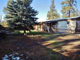 16220 Sherman Rd - Photo 2