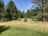 24717 Quincee Ln - Photo 47