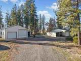 18518 Country Ln - Photo 1