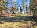 18518 Country Ln - Photo 11