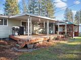 18518 Country Ln - Photo 13