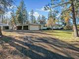 18518 Country Ln - Photo 3