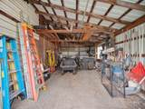 18518 Country Ln - Photo 35