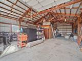 18518 Country Ln - Photo 37