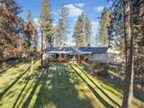 18518 Country Ln - Photo 4