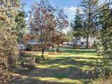 18518 Country Ln - Photo 6