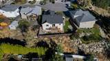 4718 13th Ave - Photo 26