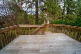 4237 20th Ave - Photo 41