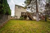 4237 20th Ave - Photo 42