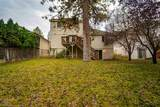 4237 20th Ave - Photo 43