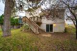 4237 20th Ave - Photo 44