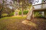4237 20th Ave - Photo 45